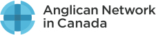 Anglican Network in Canada